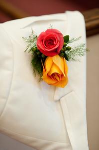 Lushunda & Isiah Wedding Day-121