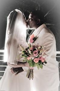 Lushunda & Isiah Wedding Day-613-2