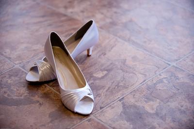 Lushunda & Isiah Wedding Day-26