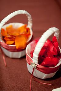 Lushunda & Isiah Wedding Day-233