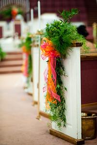 Lushunda & Isiah Wedding Day-155