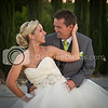 Hutchison_Wed_Teaser_0959