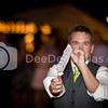 Hutchison_Wed_Teaser_0977