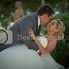 Hutchison_Wed_Teaser_0966