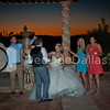 Hutchison_Wed_Teaser_0963