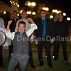 Hutchison_Wed_Teaser_0978