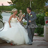 Hutchison_Wed_Teaser_0965