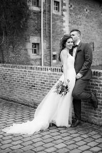 Huwelijk Kari & Lien (687 of 1101)