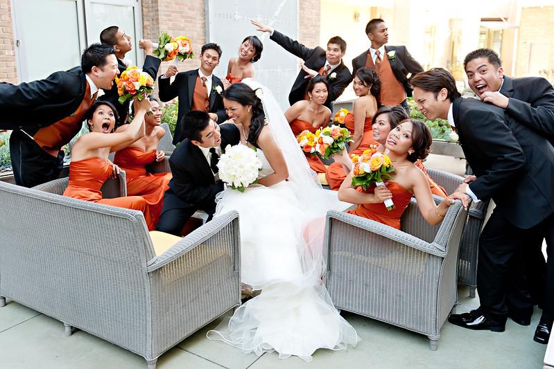 08-Blog/Highlights (HuyKristina)-Wedding