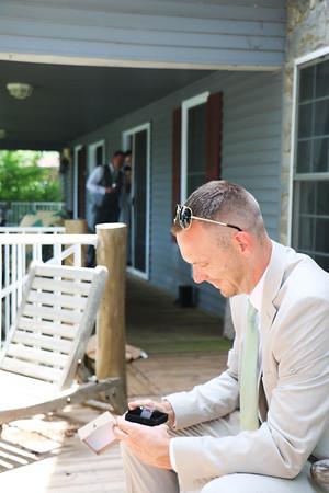Jessica & Justin Hylton Wedding-47