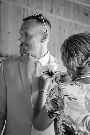 Jessica & Justin Hylton Wedding-56