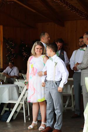 Jessica & Justin Hylton Wedding-73