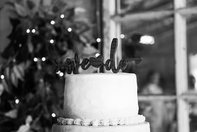 Jessica & Justin Hylton Wedding-61