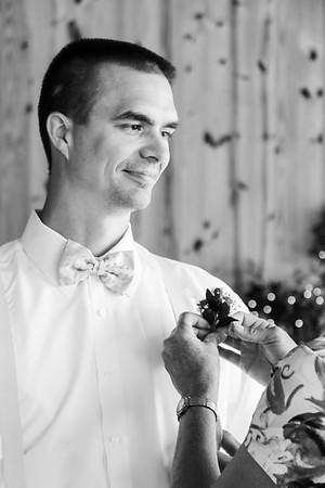 Jessica & Justin Hylton Wedding-59