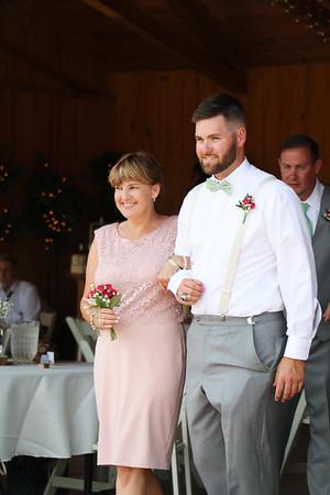 Jessica & Justin Hylton Wedding-74