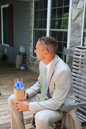 Jessica & Justin Hylton Wedding-46