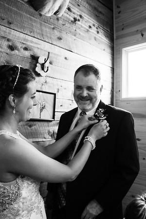 Jessica & Justin Hylton Wedding-65