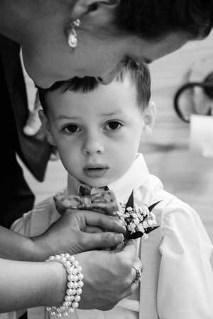 Jessica & Justin Hylton Wedding-64