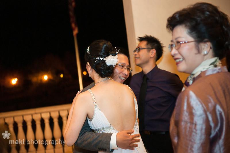 SunnyILin-Wedding-1132