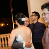 SunnyILin-Wedding-1132