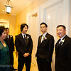 SunnyILin-Wedding-426
