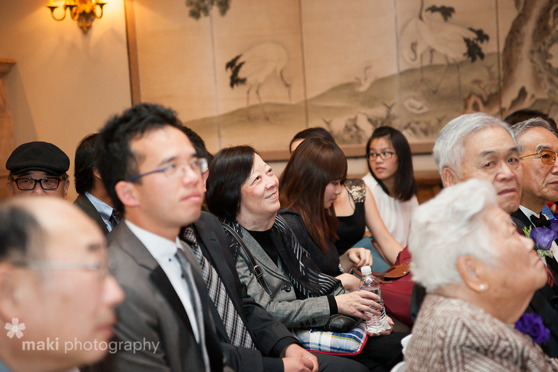 SunnyILin-Wedding-428