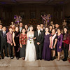 SunnyILin-Wedding-585
