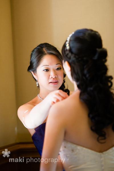 SunnyILin-Wedding-129