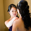 SunnyILin-Wedding-129