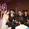 SunnyILin-Wedding-518