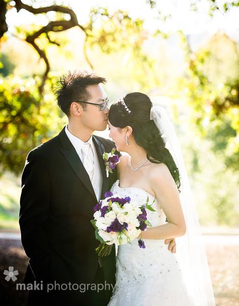 SunnyILin-Wedding-301