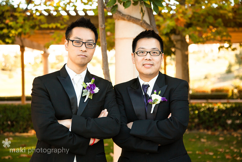 SunnyILin-Wedding-244