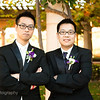 SunnyILin-Wedding-244