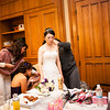 SunnyILin-Wedding-615