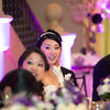 SunnyILin-Wedding-744