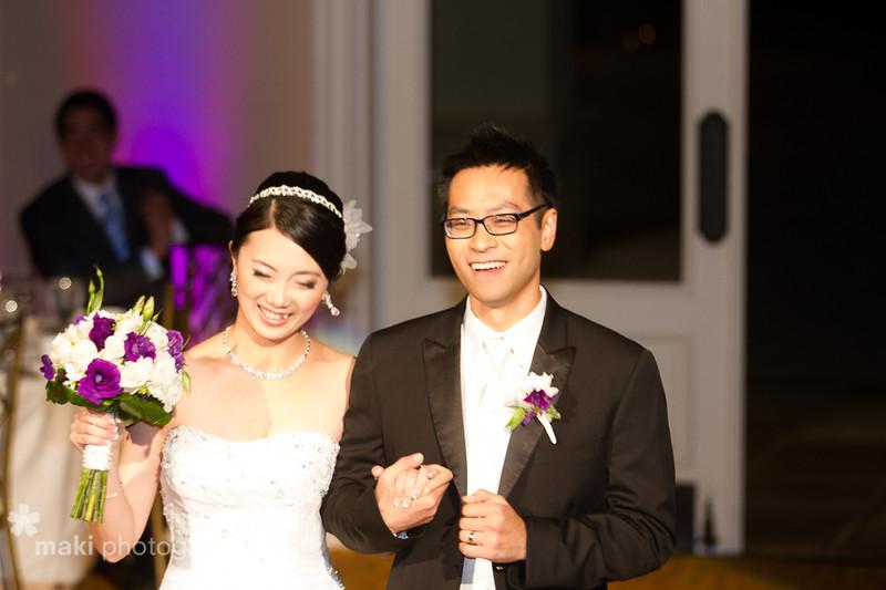 SunnyILin-Wedding-682