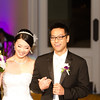 SunnyILin-Wedding-682