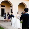 SunnyILin-Wedding-154