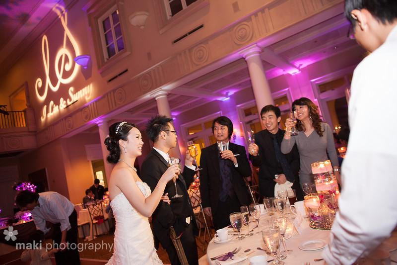 SunnyILin-Wedding-813