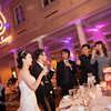 SunnyILin-Wedding-813
