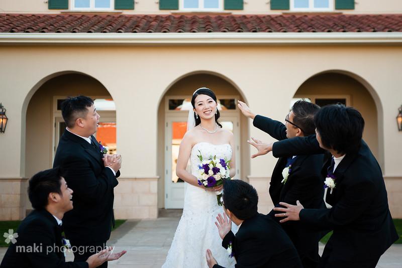 SunnyILin-Wedding-246