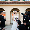 SunnyILin-Wedding-246