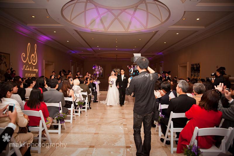 SunnyILin-Wedding-560