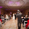 SunnyILin-Wedding-560