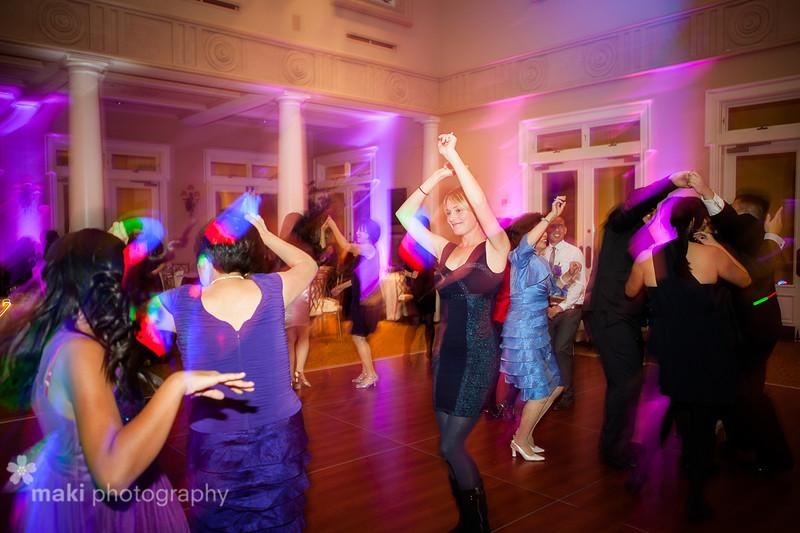 SunnyILin-Wedding-1140