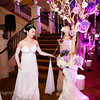 SunnyILin-Wedding-903