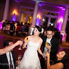 SunnyILin-Wedding-771