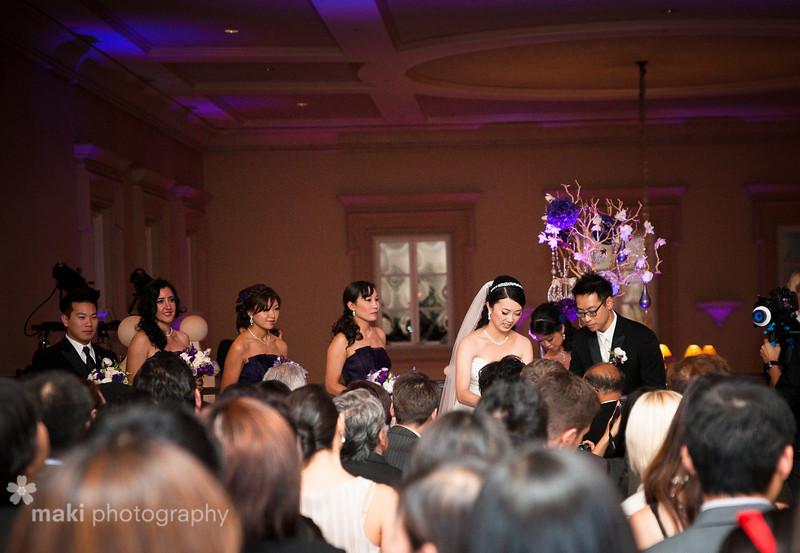 SunnyILin-Wedding-521