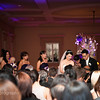 SunnyILin-Wedding-521