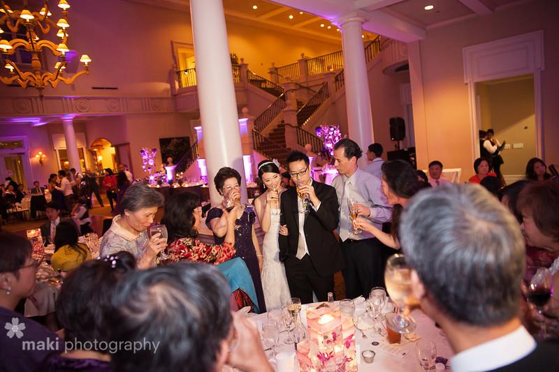 SunnyILin-Wedding-837